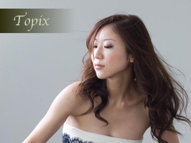 Topix/Schedule