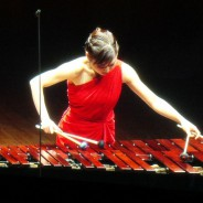 Concert photos in Japan